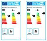 Kondenzačný kotol Ariston CARES PREMIUM 24 EU