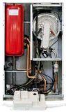 Kondenzačný kotol Baxi Nuvola Platinum+ 33
