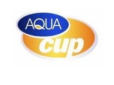 Akcia Aquacup - čerpadlá a vodárne