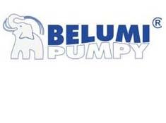 Akcia Belumi - čerpadlá a vodárne