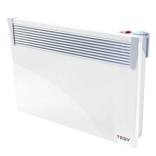 Elektrický konvektor Tesy CN 03 250 MIS 2,5kW