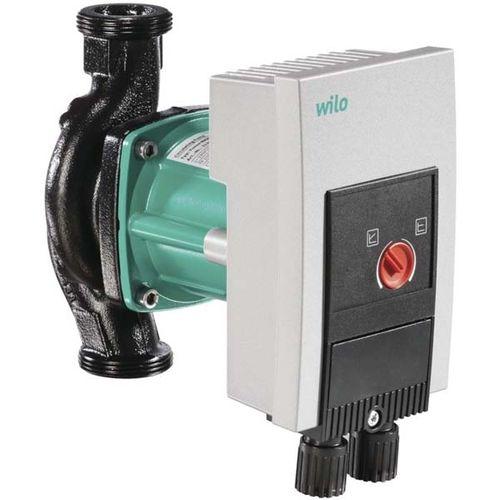 Obehové čerpadlo Wilo YONOS MAXO 30/0.5-7 PN10