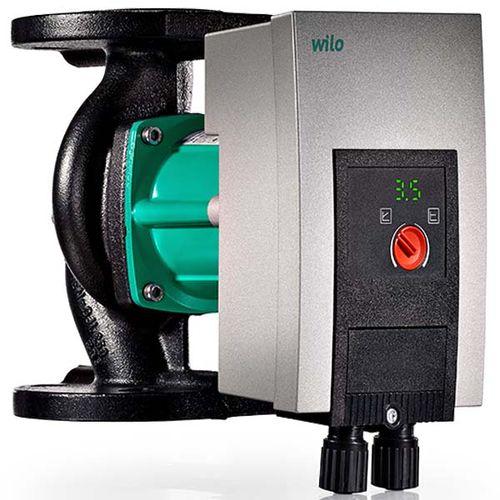 Obehové čerpadlo Wilo YONOS MAXO 80/0.5-6 PN10