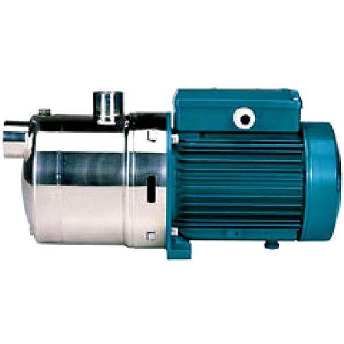 Odstredivé čerpadlo Calpeda MXH 802/A 0,75kW