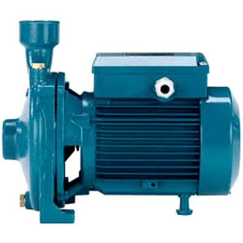 Odstredivé čerpadlo Calpeda NM 25 /12B/A 0.55kW