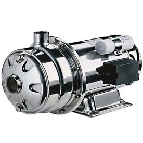 Odstredivé čerpadlo Ebara CD 120/20 1.5kW