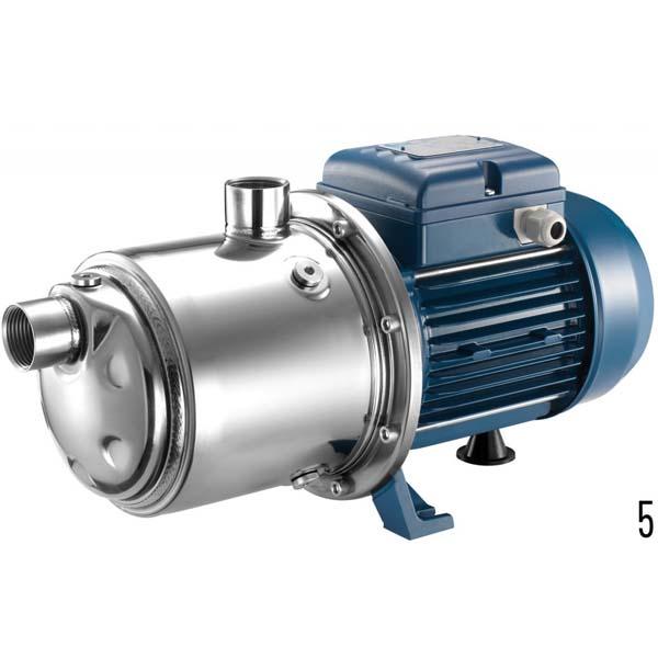 Odstredivé čerpadlo Pentax ULTRA 5S-70/2 230V