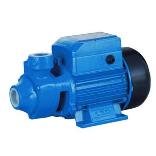 Odstredivé čerpadlo Pumpa BLUE LINE PTM60-1 0,37kW