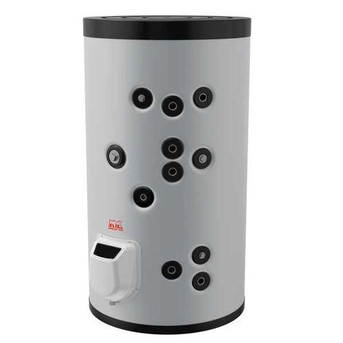 Ohrievač vody 200l Eliz EURO 200S2B