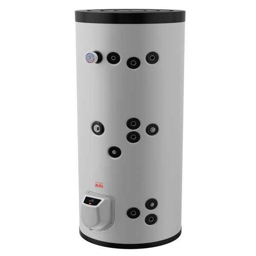 Ohrievač vody 500l Eliz EURO 500S2 400V