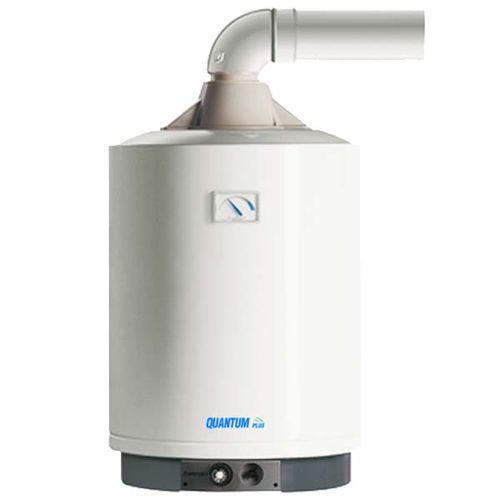 Plynový bojler 100l Quantum Q7EU-25-NODZ/E