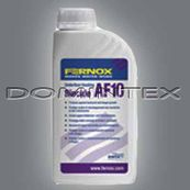 Antibakteriálna kvapalina pre podlahové kúrenie Fernox AF-10 Biocide 500ml