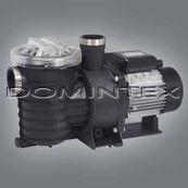 Bazénové čerpadlo KSB Filtra N6 E s filtrom