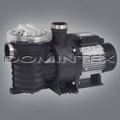 Bazénové čerpadlo KSB Filtra N8 D s filtrom