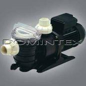 Bazénové čerpadlo Nocchi SWIMMEY 12 M s filtrom