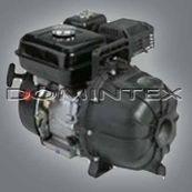 Benzínové samonasávacie čerpadlo Aquacup HYDROBLASTER 5,5