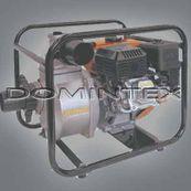 Benzínové samonasávacie čerpadlo Euromatic MSHP 50 HP6,5