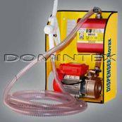 Prečerpávač Rower Pompe Dispenzer Novax 20M 0.37kW 230V
