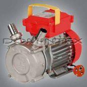 Čerpadlo na olej Rower Pompe NOVAX 10M OIL 0.32kW 230V