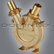 Čerpadlo na vrtačku Rower Pompe Drill 20mm Solo