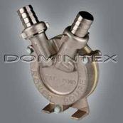 Čerpadlo na vrtačku Rower Pompe Novax Drill 20mm Solo