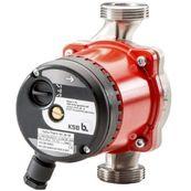 Cirkulačné čerpadlo KSB Calio-Therm NC 20-15