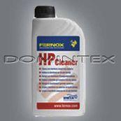 Čistiaca a dezinfekčná kvapalina pre tepelné čerpadlá a podlahové kúrenie Fernox HP Cleaner 1l