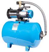 Domáca vodáreň 24l Pumpa BlueLine 5PCSM1300P-G-CIMM24l