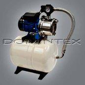 Domáca vodáreň 24l Pumpa BlueLine PJM101C-PWB24H