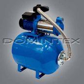 Domáca vodáreň 80l Pumpa BlueLine 5PCSM1300P-G-CIMM80l