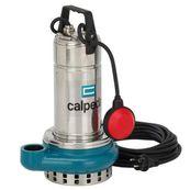 Drenážne čerpadlo Calpeda GQRM 10 16 0,9kW 230V