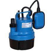 Drenážne čerpadlo Pumpa PSDR250P 0.25kW