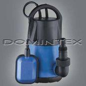 Drenážne čerpadlo Pumpa PSDR550P 0.55kW