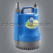Drenážne čerpadlo Walrus POND- 100A 0.1kW