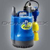 Drenážne čerpadlo Walrus POND- 100AVF 0.1kW