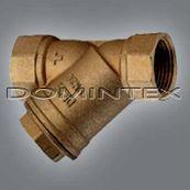 """Filter Giacomini R74A 1/2"""" na vodu"""