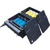 Filter na vodu Aquacup OMEGA2 - jazierkový bez UV lampy