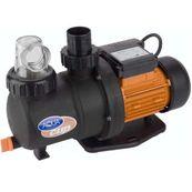 Filter na vodu Aquacup SWIMMING 450 - bazénový