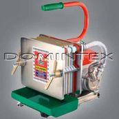 Filtračné zariadenie Rower Pompe Colombo 6 Novax - INOX
