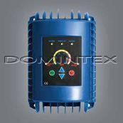 Frekvenčný menič Electroil Archimede IMTP 1.5 kW 3 x 230V