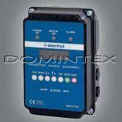 Frekvenčný menič Electroil Archimede ITTP 4,0M-RS 3x400V