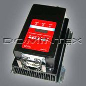 Frekvenčný menič Electroil Archimede ITTP 5,5 kW-RS 3x400V