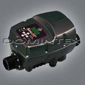 Frekvenčný menič Wilo Sirio Entry 1 x 230V