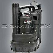 Kalové čerpadlo Leader Pumps VERTY GO 300V s magnetickým plavákom