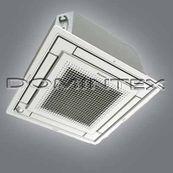 Klimatizácia Dakin FFQ-25C/RXS-25L3 2,5kW 600x600