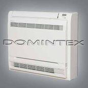 Klimatizácia Dakin FVXS-35F/RXL-35M3 3,5kW-parapetná