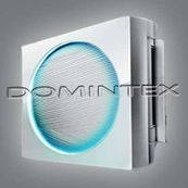 Klimatizácia LG ARTCOOL Stylist G12WL 4,0/5,0kW
