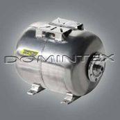 Nerezová tlaková nádoba 50l TECNO 50 H-SS 6Bar