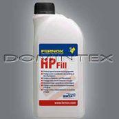 Ochranná a dezinfekčná kvapalina pre tepelné čerpadlá Fernox HP-Fill 1l