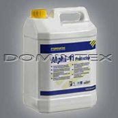 Ochranná a nemrznúca kvapalina pre vykurovacie systémy Fernox Alphi 11 5l